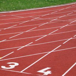 Șase atleți participă la CN de Alergare Montană