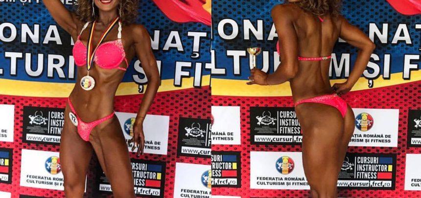 Nedescu și Tiță participă la Cupa Federației