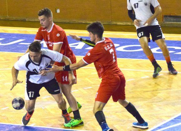 handbal-masculin-2