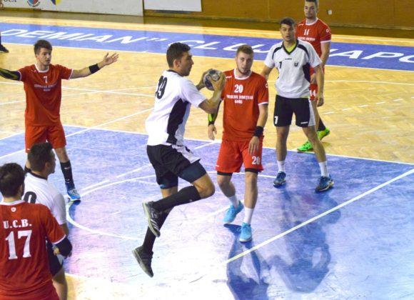 handbal-masculin-meci