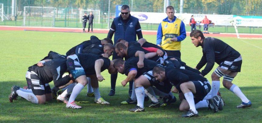 Antrenorul Hîmpea și trei rugbyști, convocați la naționala U20