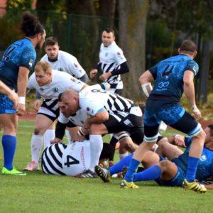 Programul sezonului competițional 2018-2019 la rugby masculin