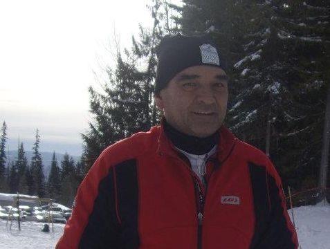 ANDREI PAȘCU