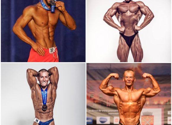 campionatul-mondial-de-culturism-si-fitness