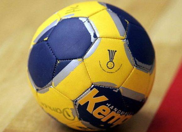 minge-handbal