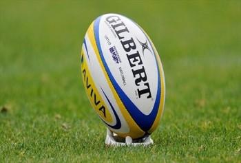 Patru rugbyști sunt convocați la echipa națională U20