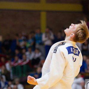 Adrian Șulcă va participa la Jocurile Olimpice de Tineret