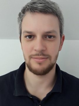 Andrei Budean