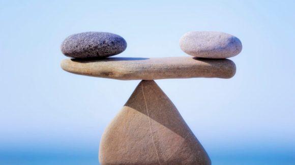 Echilibrul emoțional