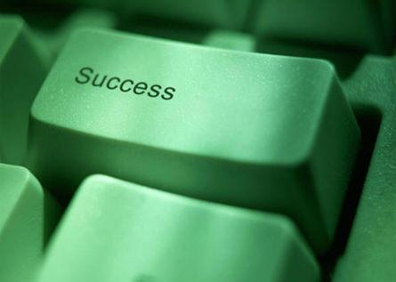 Autodialogul pozitiv. Un limbaj al succesului