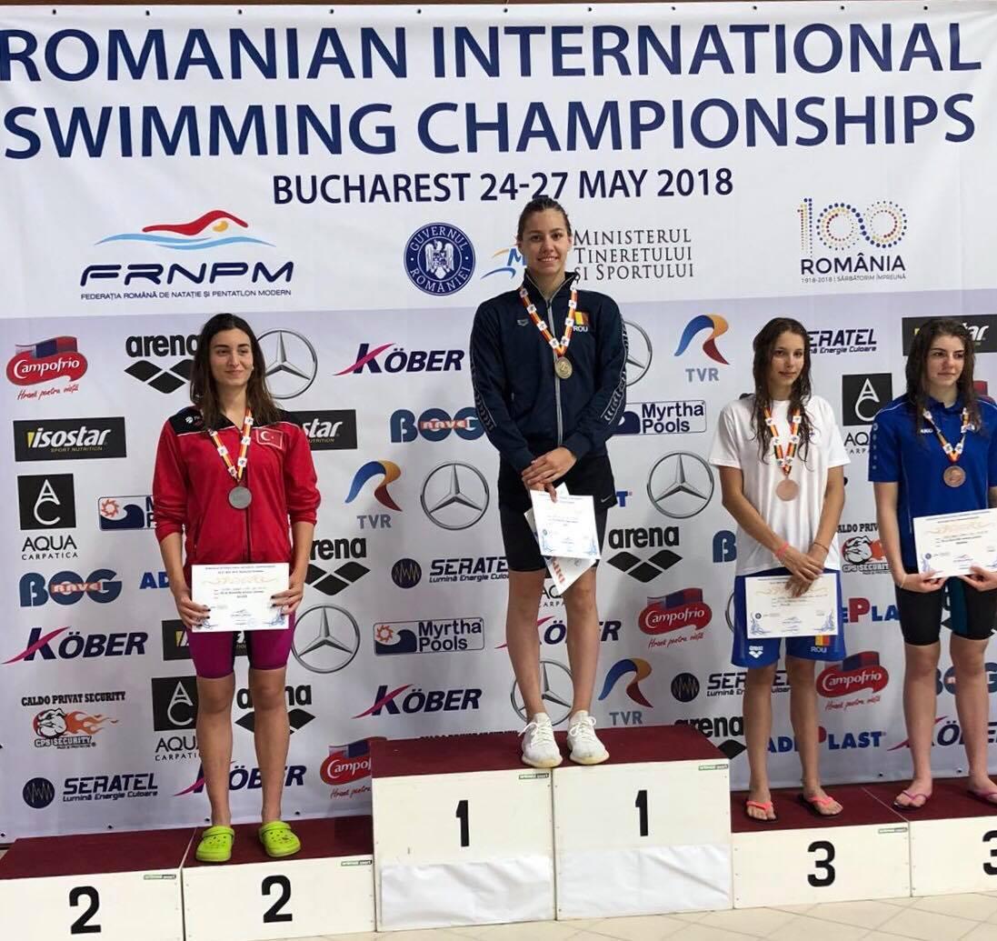 ana-dascal-podium-internationalele-romaniei-bucuresti