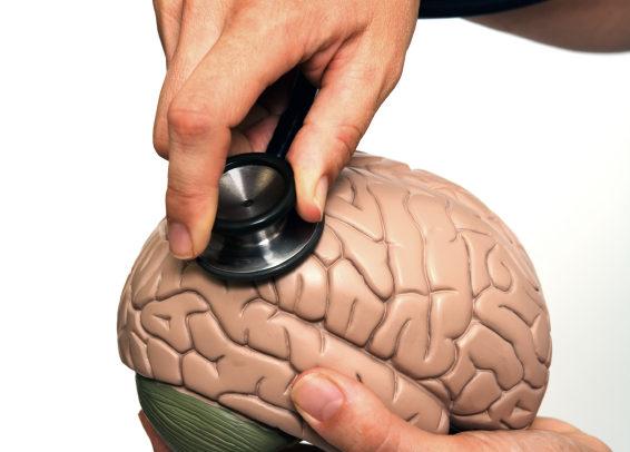 Dezvoltarea abilităților mintale la sportivi