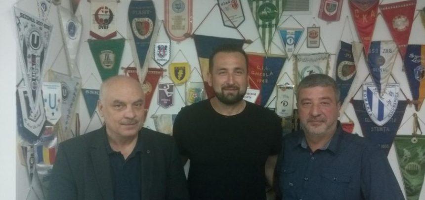 """""""U"""" Cluj și NBS- parteneriat pentru performanță"""