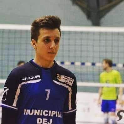 """Un nou coordonator la """"U"""" Cluj"""