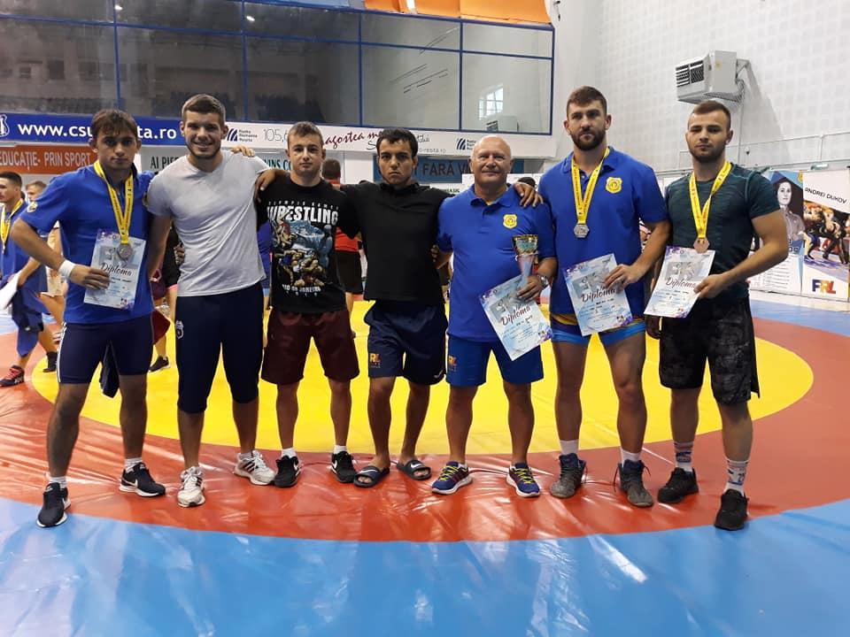 lupte-finala-seniori-resita-2018