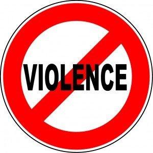 Despre violențele în sport