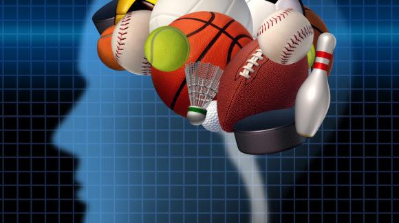 Relaţia dintre scopuri şi performanţa sportivă