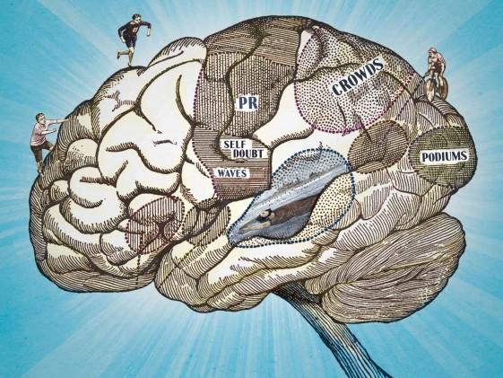 Pregătirea mintală