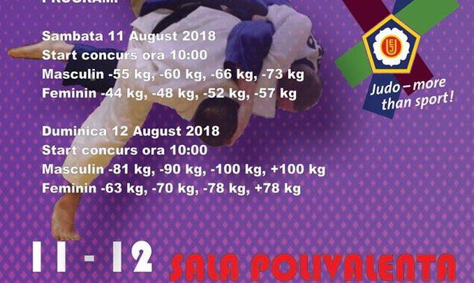 Cupa Europei U21 are loc la Cluj-Napoca