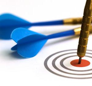 Alegerea obiectivelor și performanța sportivă