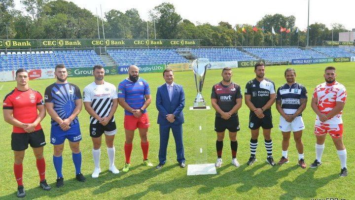 Începe campionatul SuperLigii CEC Bank, ediția 2018-2019