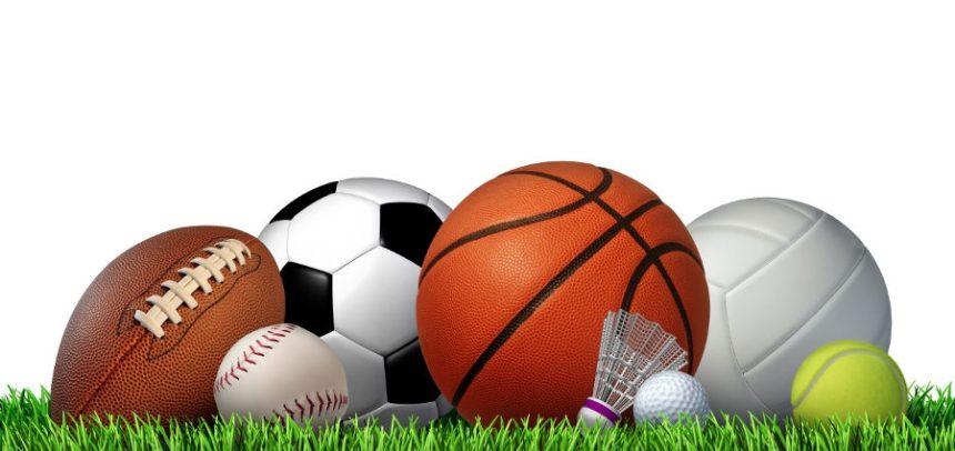 Sportul dezvoltă caracterul