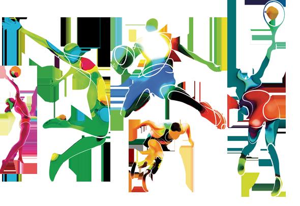 Cele mai comune mituri cu privire la implicarea tinerilor în sport