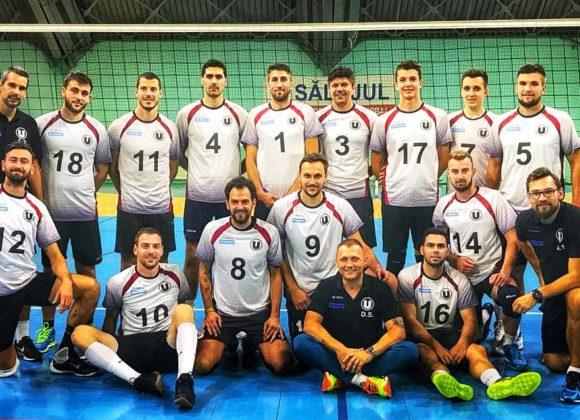 volei-masculin-echipa-2018-2019-turneu-zalau
