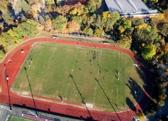 rugby-teren-adrian-suhan