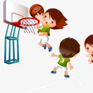 Sportul juvenil, implicații psihologice