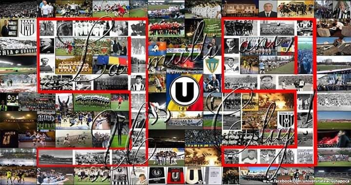 "Expoziție ""U"" '99"