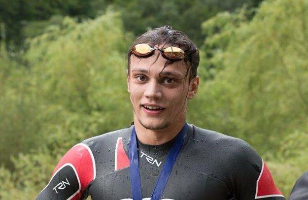 Mureșan s-a clasat pe podium la 5 din 8 probe