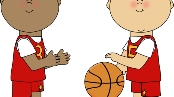 Rolul antrenorilor în sportul juvenil