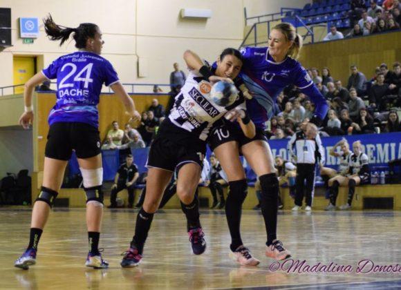 handbal-feminin-u-braila