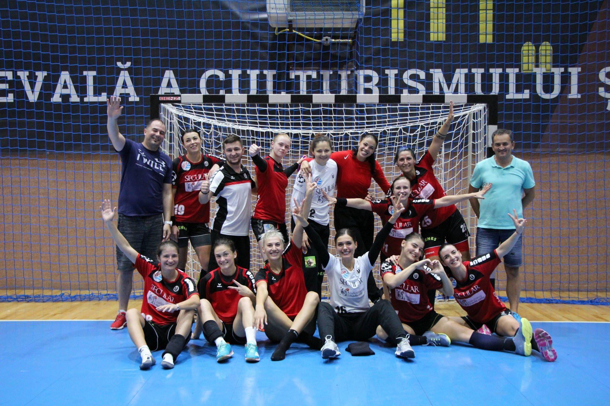 handbal-fete-deplasare-2018-2019