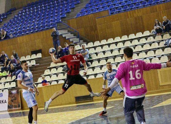handbal-masculin-cu-dobrogea-sud2