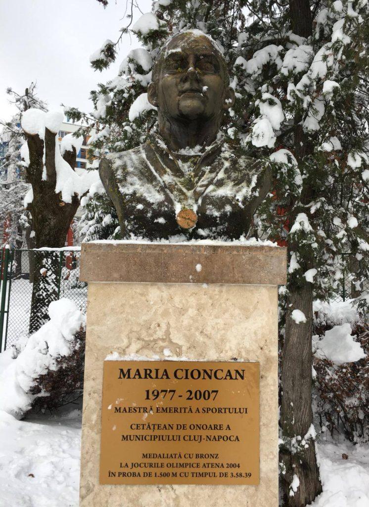 bust-maria-cioncan