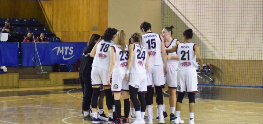 Baschetbalistele participă la turneul final al Cupei României 3×3