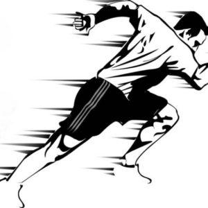 Specializarea timpurie în sport
