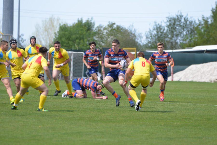 Sursă foto: Rugby Europe