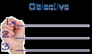 Despre alegerea obiectivelor (III)