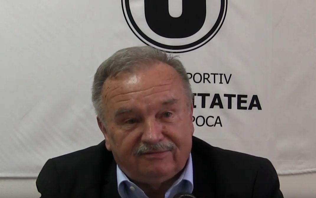 Prof. dr. Radu Munteanu