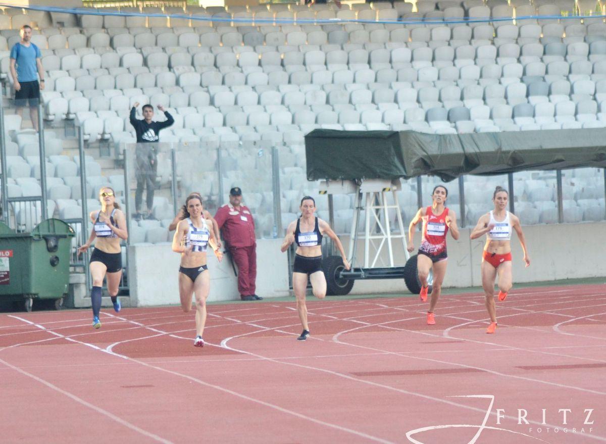 atletism-belgyan