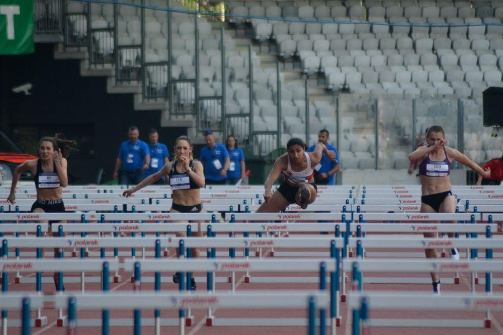 atletism-garduri