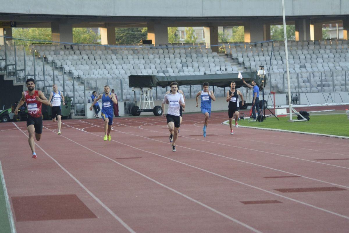 atletism-parge