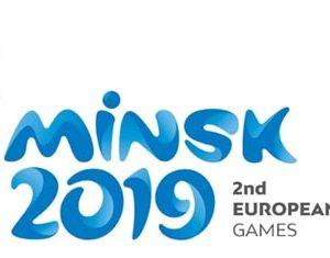 """6 sportivi și 3 antrenori de la """"U"""" participă la JE MINSK 2019"""