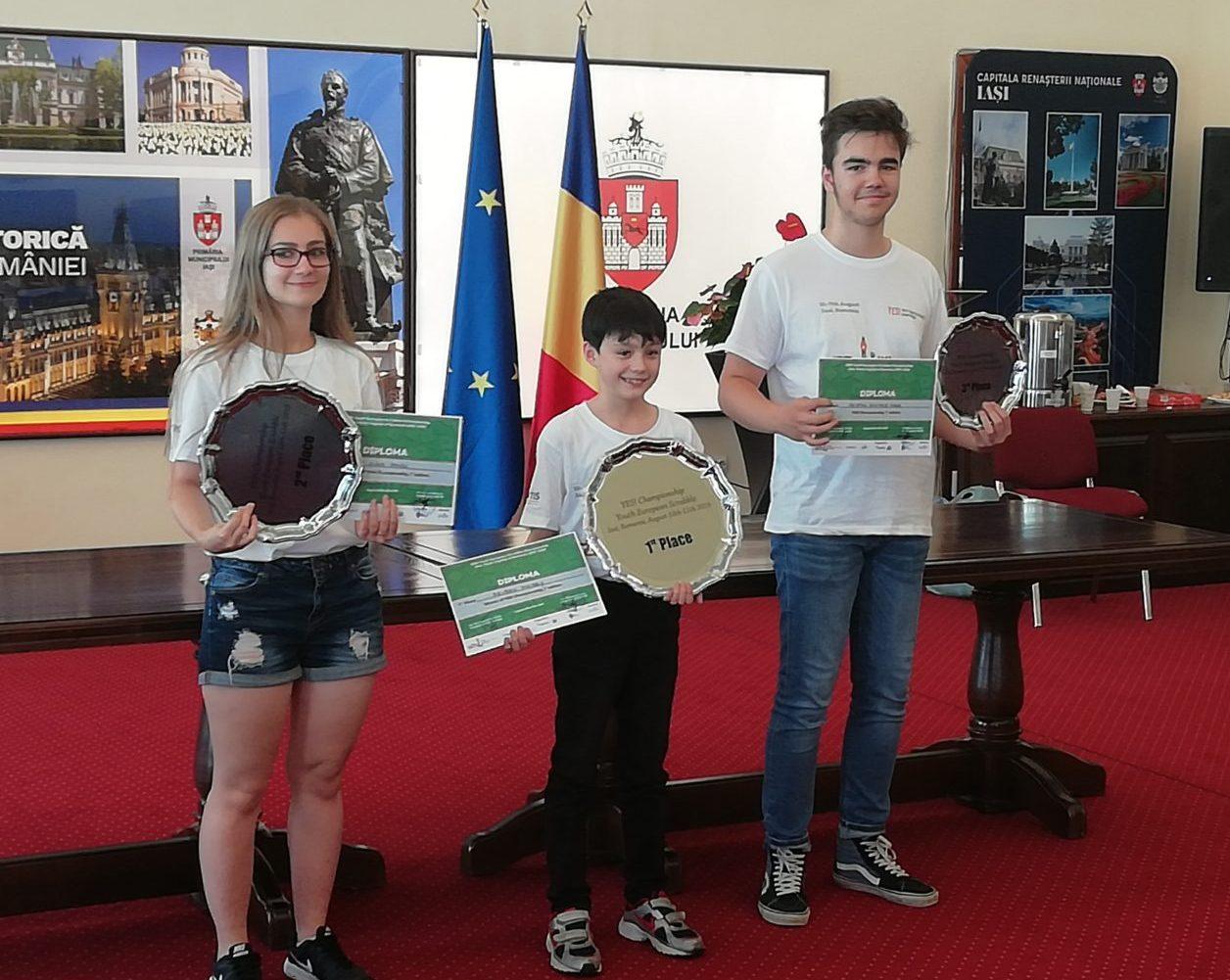 scrabble-campionat-european-tineret