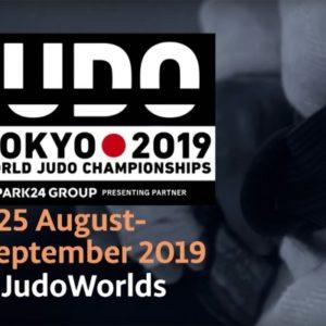 Ohâi și Ungureanu participă la Campionatele Mondiale de Judo