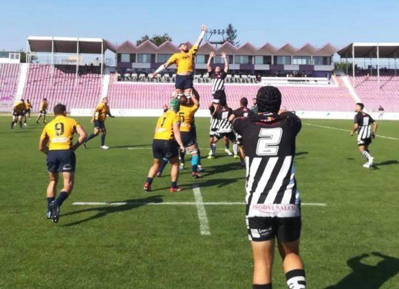 rugby-masculin-timisoara-u-cluj