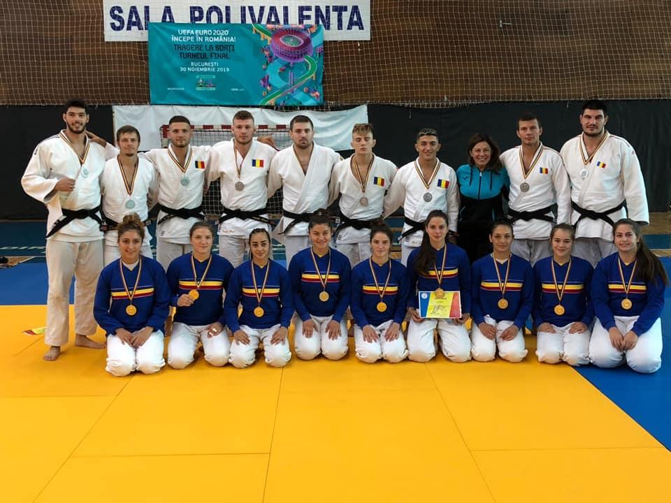 echipa-de-judo-fete-campioana-nationala-baietii-argint-iasi-cn-echipe-sept-2019